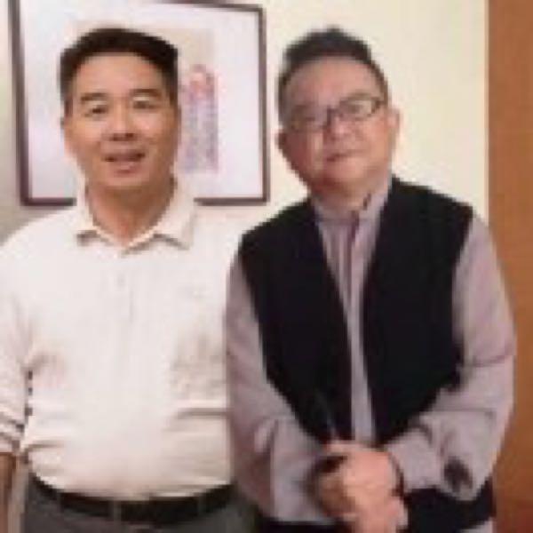 上海百略商贸集团有限公司周远寿 最新采购和商业信息