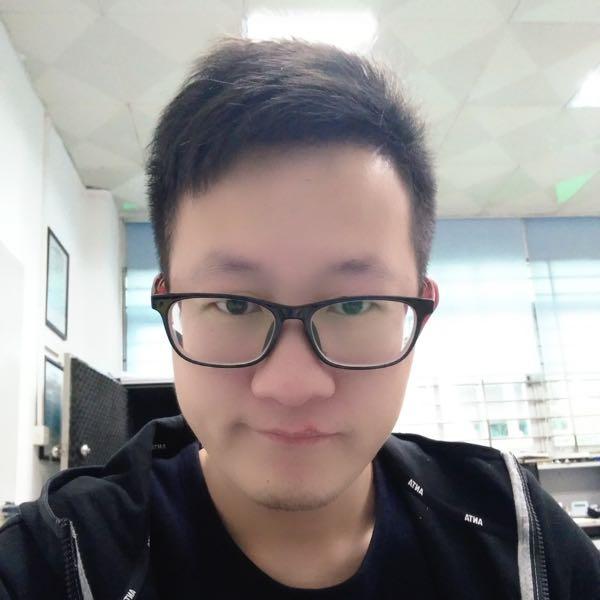 来自张林生发布的商务合作信息:我是广州声博士张林生,我主要负责民用商用... - 广州声博士声学技术有限公司