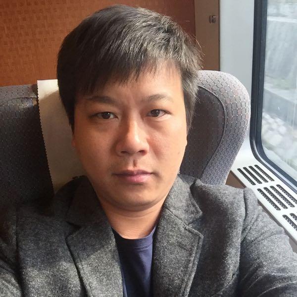 陳永典 最新采购和商业信息
