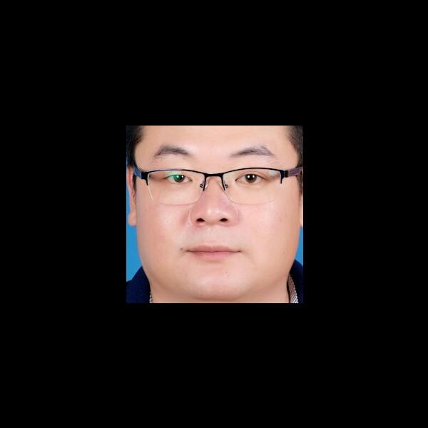 陈书伟 最新采购和商业信息