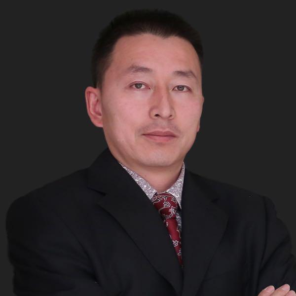 杨国高 最新采购和商业信息