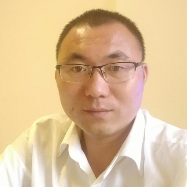 吴世昌 最新采购和商业信息