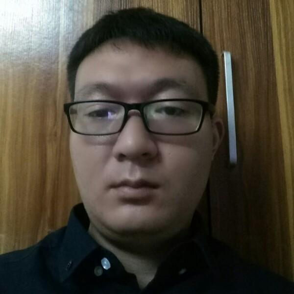 刘超 最新采购和商业信息