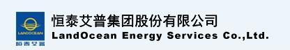 恒泰艾普集团股份有限公司 最新采购和商业信息