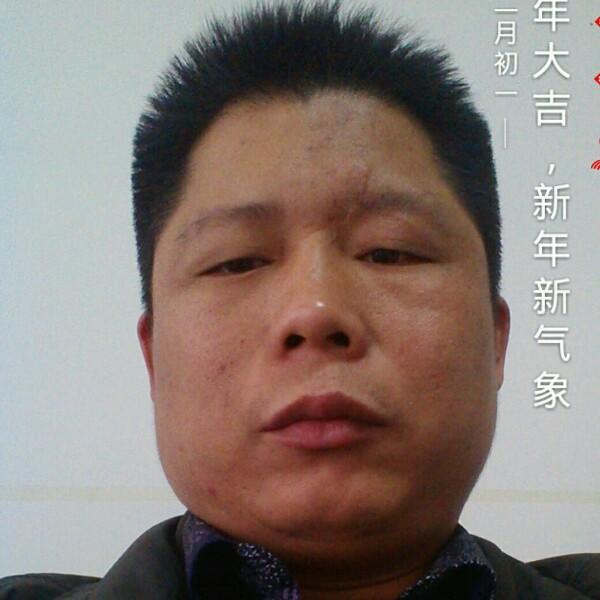 张涛 最新采购和商业信息
