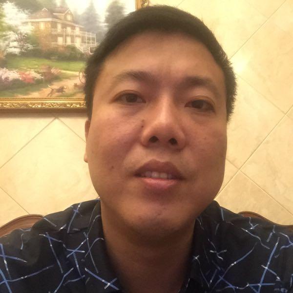 王正坤 最新采购和商业信息