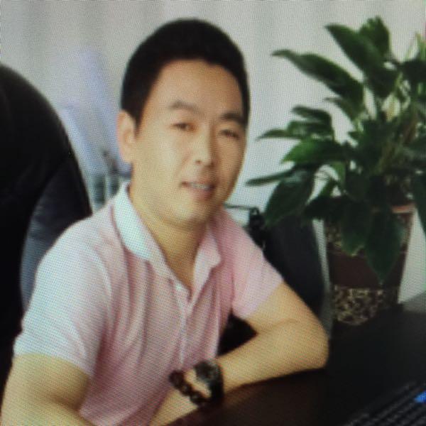 韩建新 最新采购和商业信息
