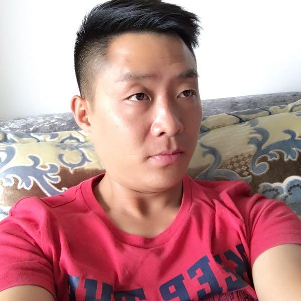 张明爱 最新采购和商业信息