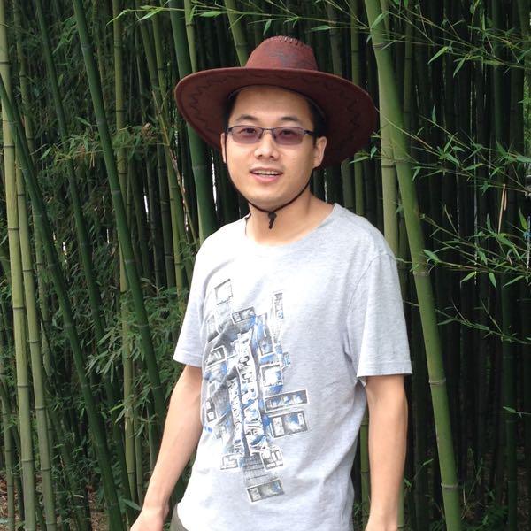 席绍峰 最新采购和商业信息