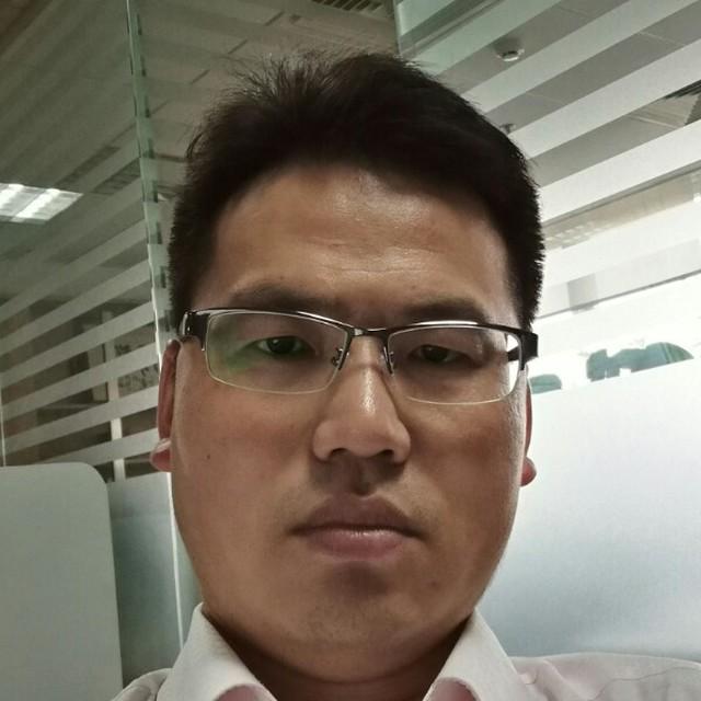 侯俊鹏 最新采购和商业信息