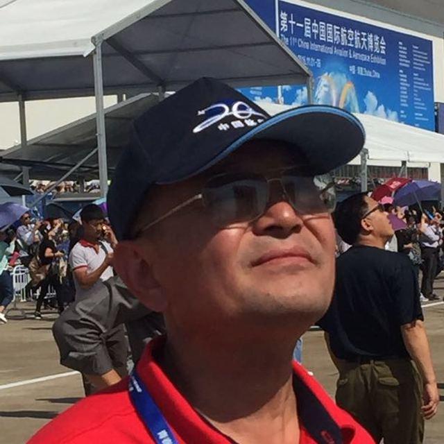 来自雷邦鹏发布的供应信息:... - 广东联进高信息技术股份有限公司