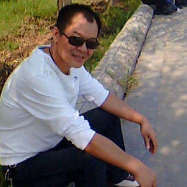 杨锋 最新采购和商业信息