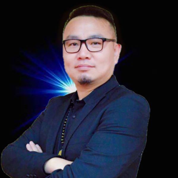 来自林顯華发布的招聘信息:... - 碧桂园·森林城市国际展厅