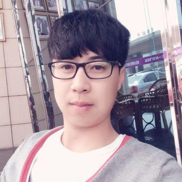 刘尚 最新采购和商业信息