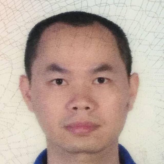 来自罗建林发布的商务合作信息:环境保护、资源循环利用、节能等技术开发与... - 广州君想科技有限公司