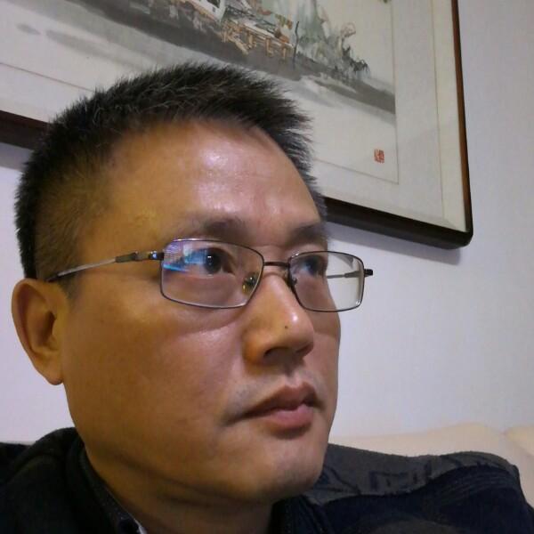 黄敬兴 最新采购和商业信息