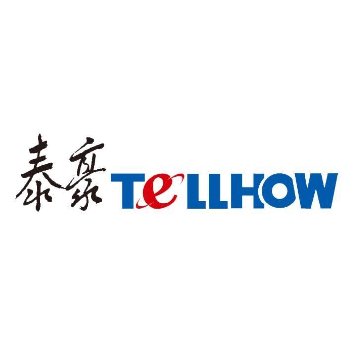 北京泰豪智能工程有限公司