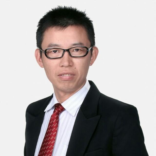 郭峰 最新采购和商业信息