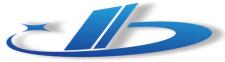 深圳市宾德宝电子科技有限公司 最新采购和商业信息