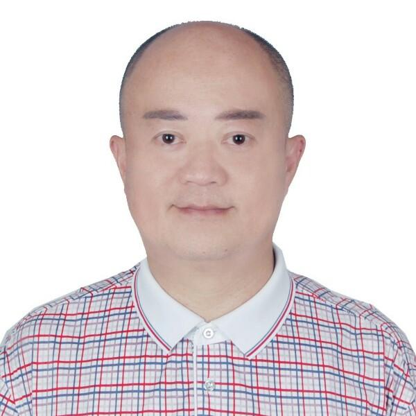 来自李冠廷 Tony LEE发布的商务合作信息:... - 翔国电脑(苏州)有限公司