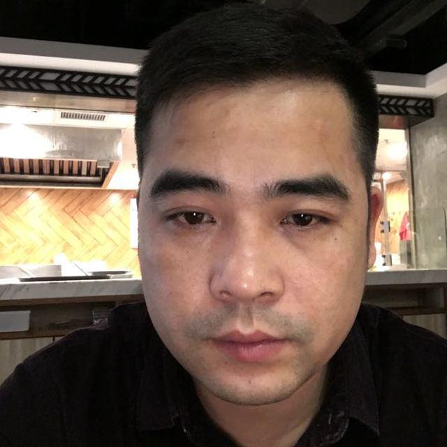 熊贤俊 最新采购和商业信息