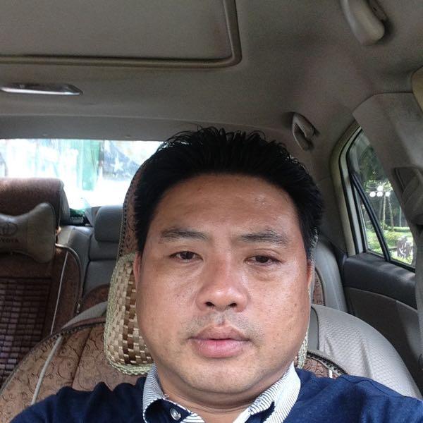 王升華 最新采购和商业信息