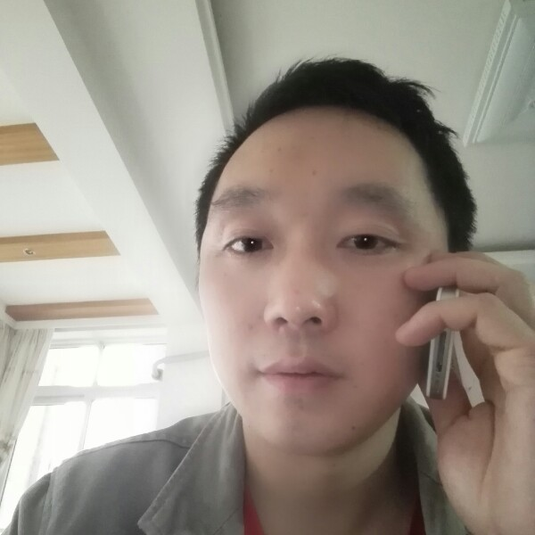 来自章广超发布的商务合作信息:固态继电寻求经销代理... - 张家港广峰自动化设备有限公司