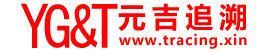 苏州元吉信息技术有限公司