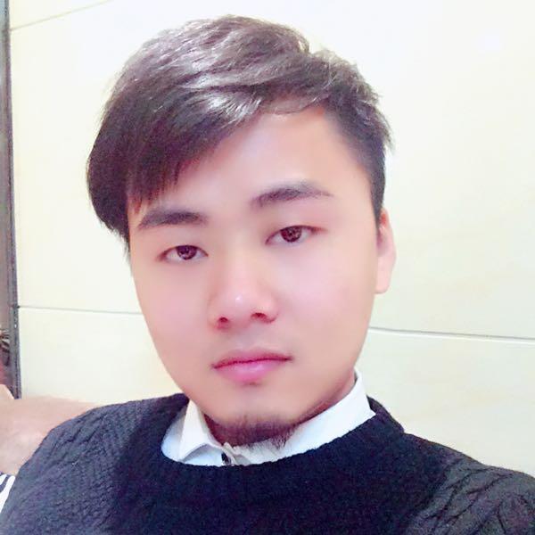 陈廣明 最新采购和商业信息