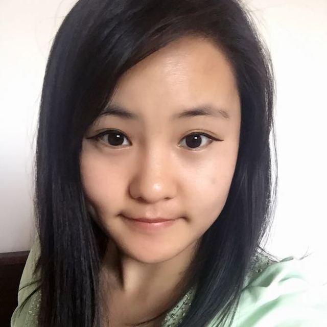 刘雅文 最新采购和商业信息