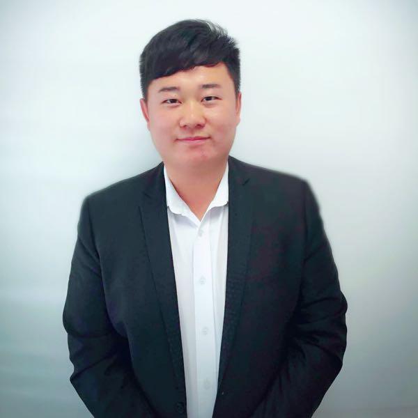 惠建海 最新采购和商业信息
