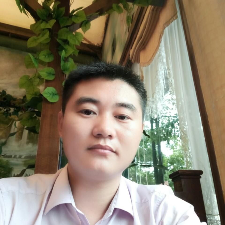 李纯超 最新采购和商业信息