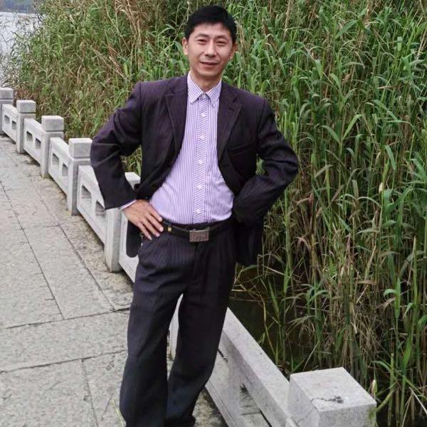 张思文 最新采购和商业信息