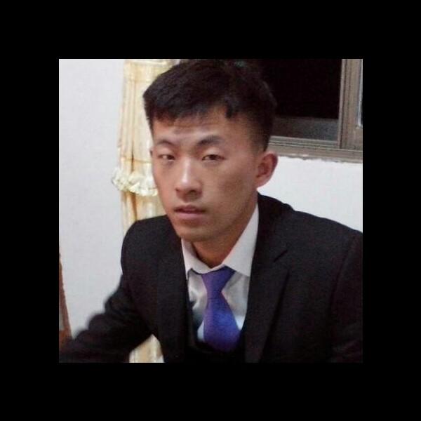 胡小东 最新采购和商业信息