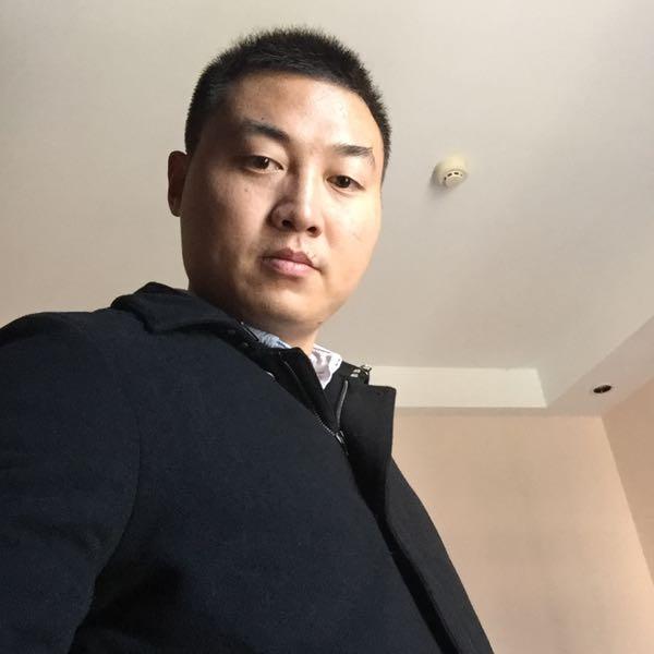 刘席 最新采购和商业信息