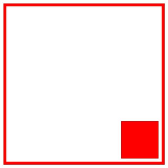 来自刘卫军发布的商务合作信息:写字楼销售租赁解决方案 商业综合体解决方... - 宁夏塞上置业有限公司