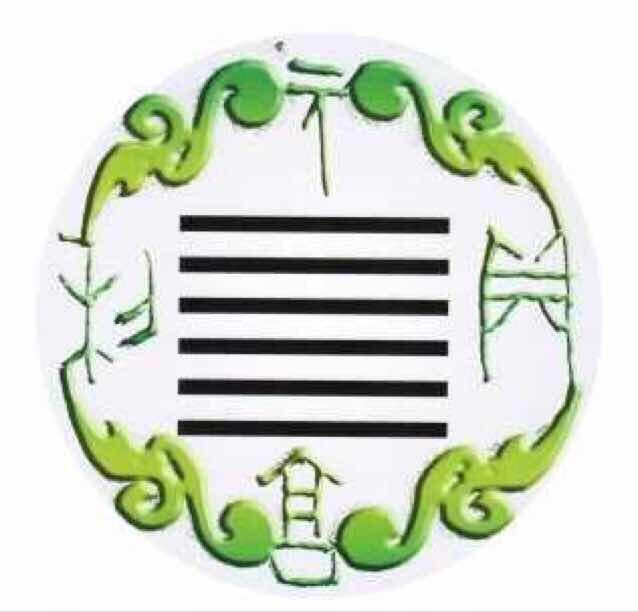 元亨利贞人力资源(武汉)有限公司 最新采购和商业信息