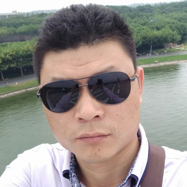 王青天 最新采购和商业信息