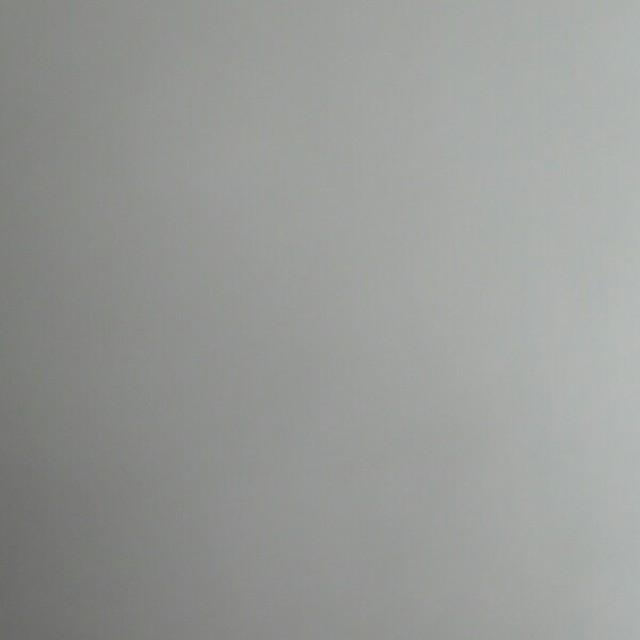 miao 最新采购和商业信息