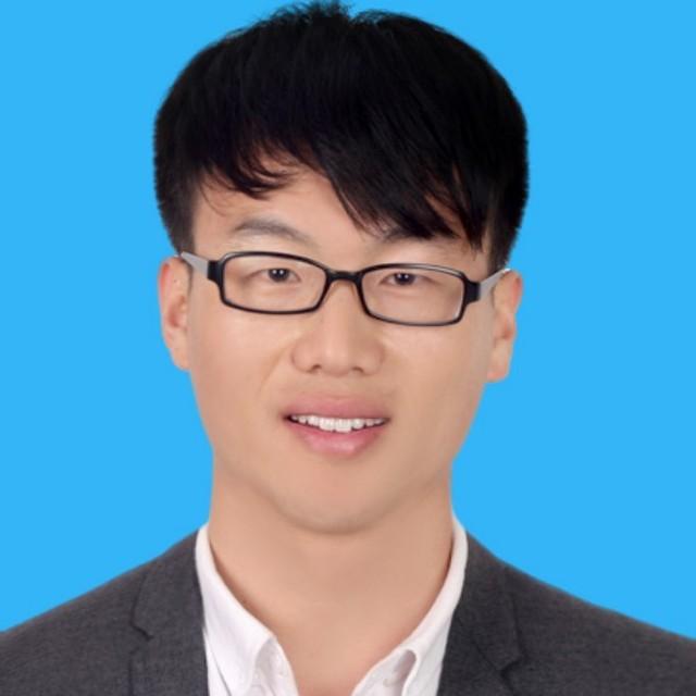 来自吴永堂发布的商务合作信息:... - 北京阳光易德心理学应用技术有限公司