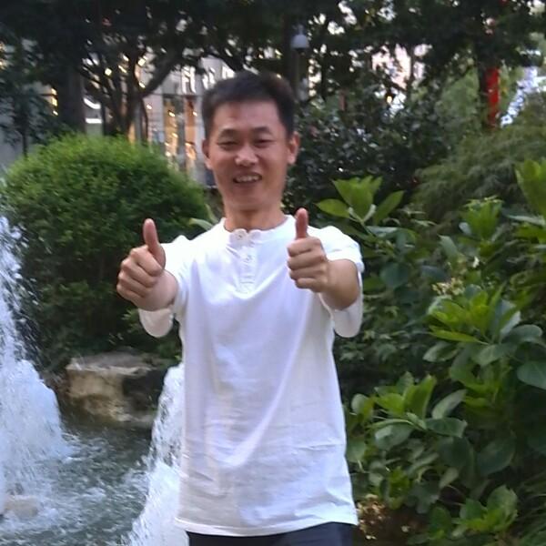 杜祥龙 最新采购和商业信息