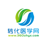 上海慧晨生物医学科技有限公司