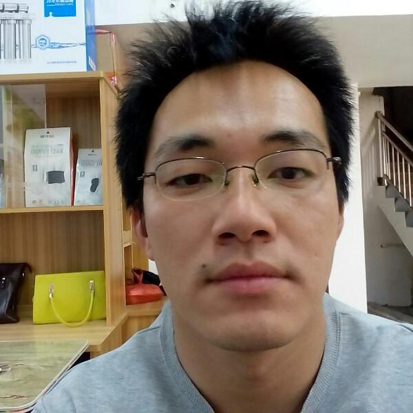 刘培欢 最新采购和商业信息