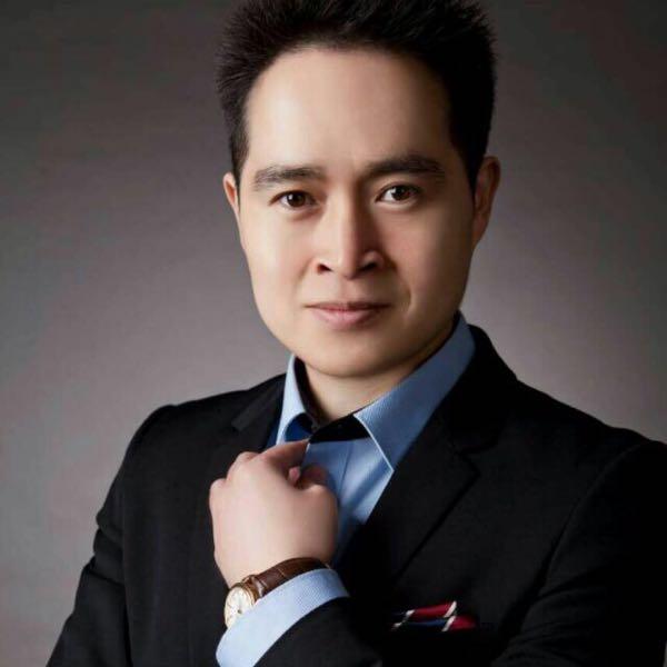 梁禹 最新采购和商业信息