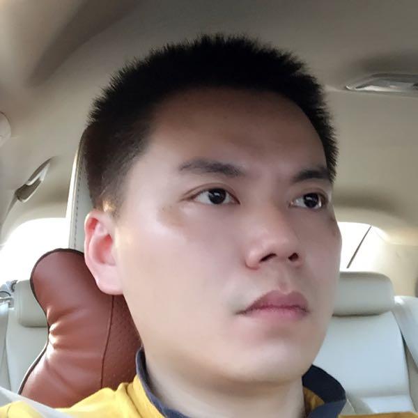 来自言磊发布的采购信息:智能车载安卓机,车载LED、LCD 显示... - 江苏南大苏富特智能交通科技有限公司