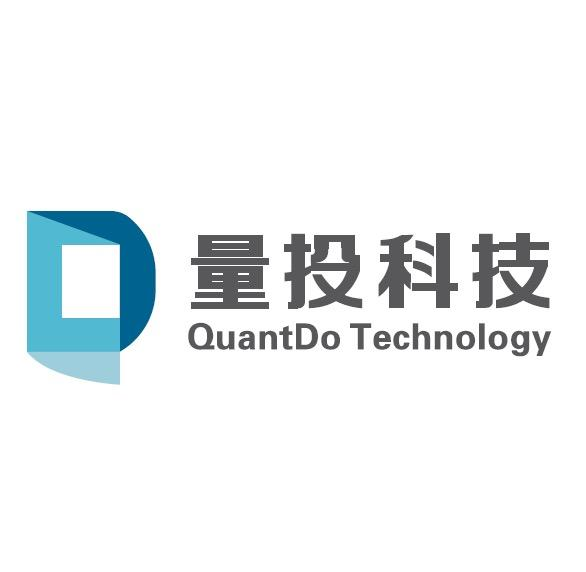 上海量投网络科技有限公司