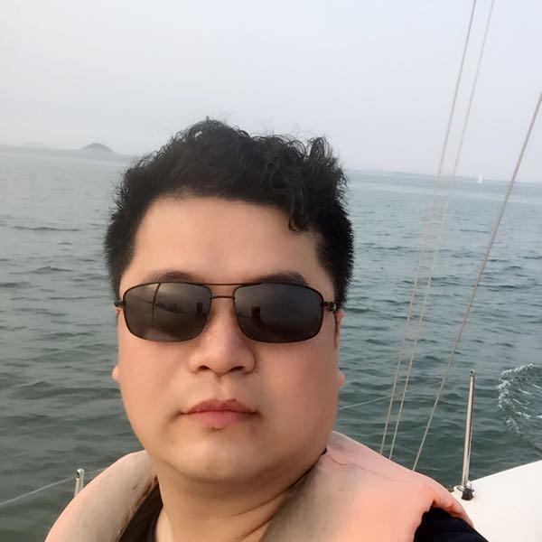 王建富 最新采购和商业信息