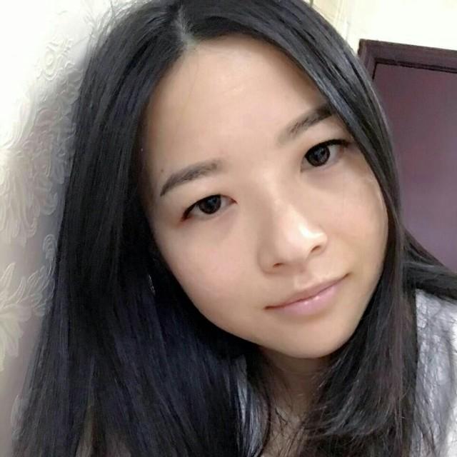 刘玉娣 最新采购和商业信息