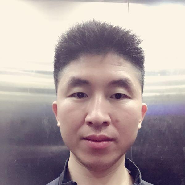 刘海涛 最新采购和商业信息