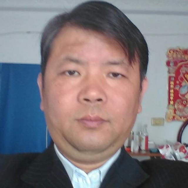 张华兵 最新采购和商业信息